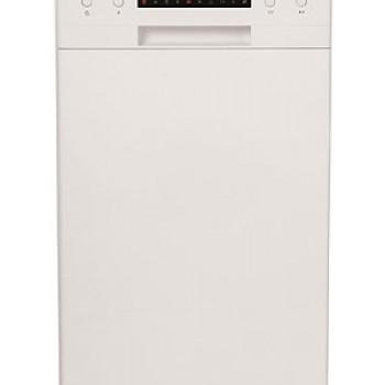 Посудомоечная машина HANSA ZWM416WEH 10 компл. 45х60х85см А++