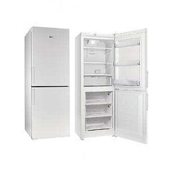 Холодильник STINOL STN167 (2/290/184/106)167см No Frost Акл