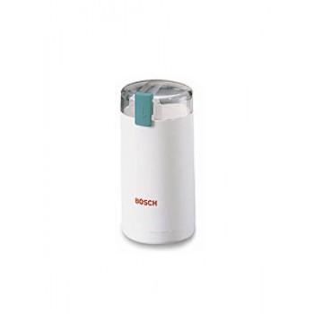 Кофемолка BOSCH MKM-6000/3 180Вт