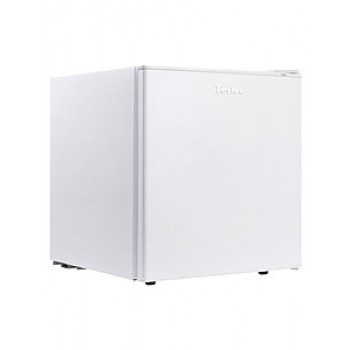 Холодильник TESLER RC-55 White (1/50/5/45) 44х465х49см