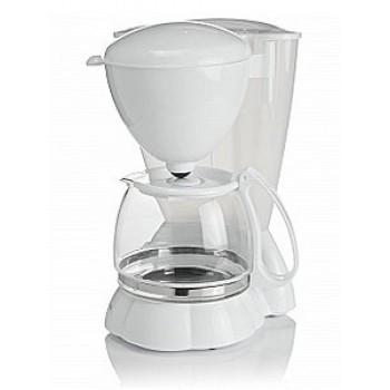 Кофеварка POLARIS PCM-1211 800Вт, на 10-12чашек