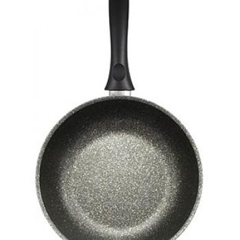 Сковорода Granit ultra (original) сго220а