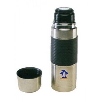 Термос Пингвин 0,5л ВК-30 кнопка Китай