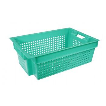 Ящик для овощей и фруктов М639 600х400х200мм