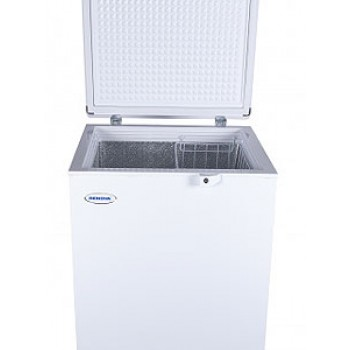 Морозильный ларь RENOVA FC110С 110л, 1корз. С