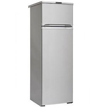 Холодильник Саратов-263 серКШД200/30 (2/195/30/165)148см Вкл
