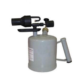 Лампа паяльная RQD20-В 2,0 литра, 0,25-0,35МПа