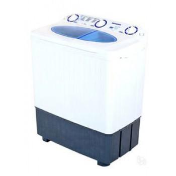 Стиральная машина Славда WS80РЕТ центриф,8,0кг,таймер,2реж.стир.