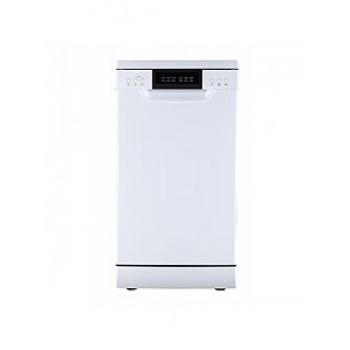 Посудомоечная машина DAEWOO DDW-М0911 9 компл. 45х61х85см А