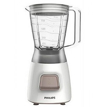 Блендер PHILIPS HR-2052/00 350Вт/кувш1,25л