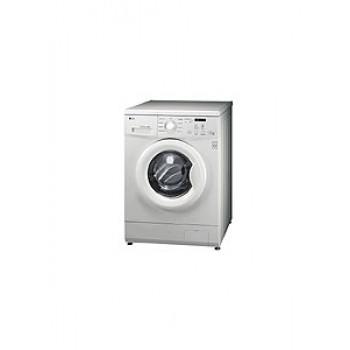 Стиральная машина LG FН0C3ND 1000об/6,0кг/44см Акласс