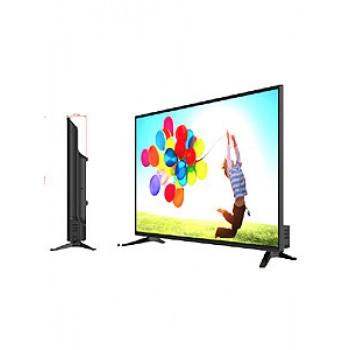 Телевизор LED HARTENS HTV-40F01-T2C/B