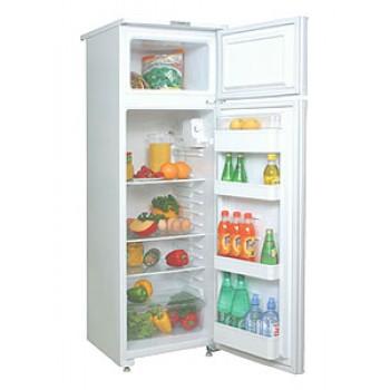 Холодильник Саратов-264 КШД150/30 (2/152/30/122)121см Вкласс