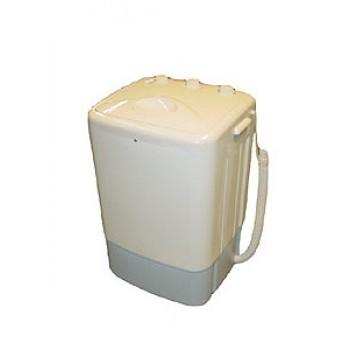 Стиральная машина ВОЛТЕРА-Радуга 2кг,2режима,таймер,реверс