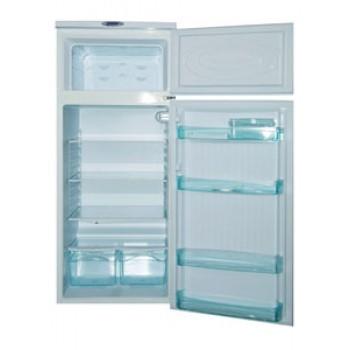 Холодильник DON R-216 003/4B бел (2/250/50/200) 141см