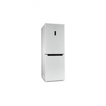 Холодильник INDESIT DF 5160 W (2/256/181/75)167см NoFrost
