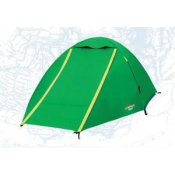 Палатка Campack Tent Forest Explorer 4