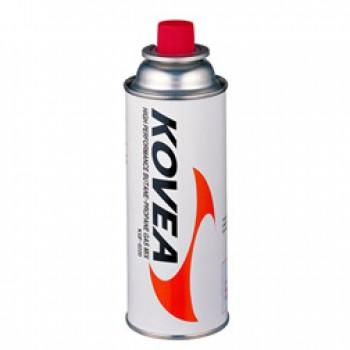 Баллон газовый Kovea 220 гр.