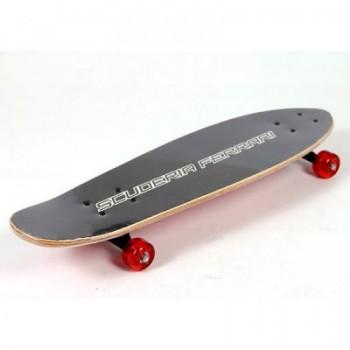 Скейтборд Ferrari FBW23