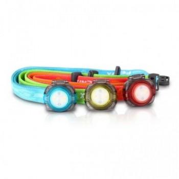 Налобный фонарь Fenix HL05