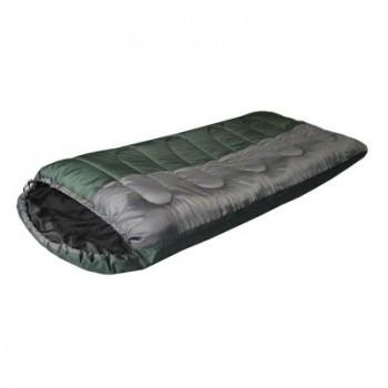 Спальный мешок Prival Camp bag Plus