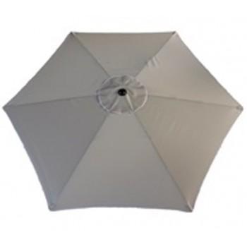 Зонт от солнца 2091 270 см
