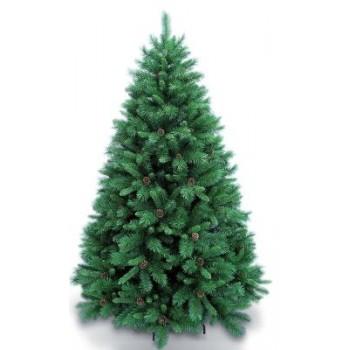 Ель Royal Christmas Detroit с шишками 527120 (120 см)