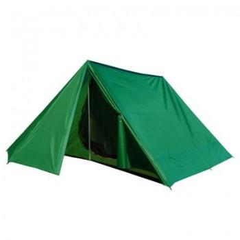 Палатка Prival Шале (Щара) 3