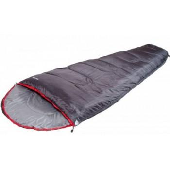 Спальный мешок Trek Planet Easy Trek (70310)