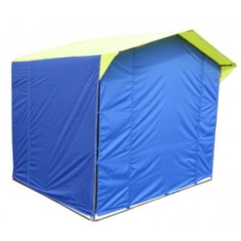 Стенка к торговой палатке Митек 3,0х2,0 П