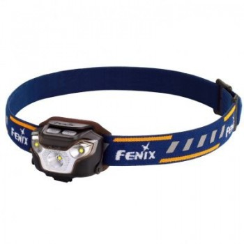 Налобный фонарь Fenix HL26R
