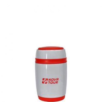 Термос Nova Tour Ланч 480