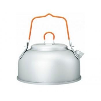 Чайник алюминиевый N.Z. 0,8 л. АК-071