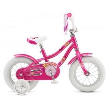 Велосипед SCHWINN PIXIE 12 pink