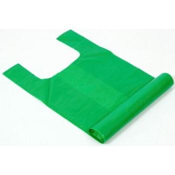 Пакеты биоразлагаемые Separett 1127