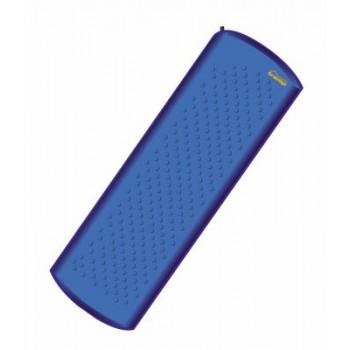 Самонадувающийся коврик Tramp TRI-005
