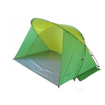 Палатка пляжная Green Glade Sandy