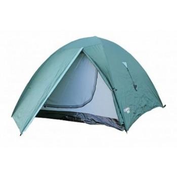 Палатка Campack Tent Trek Traveler 2