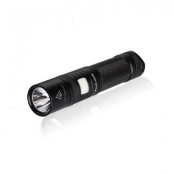 Сверхяркий алюминиевый аккумуляторный фонарь Fenix UC30