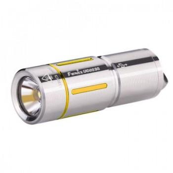 Фонарь аккумуляторный Fenix UC02SS