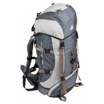Рюкзак Trek Planet Colorado 80 (70560/70565)