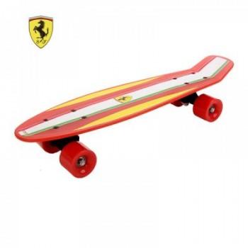 Скейтборд Ferrari FBP3