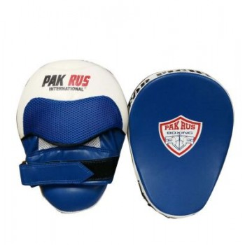 Лапа Pak Rus PR-14-008