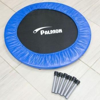 Детский складной батут 92 см Palmon 94150