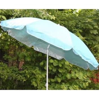 Зонт от солнца 0012 200 см