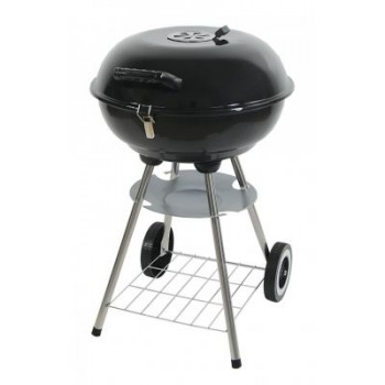 Гриль Go Garden Barbeque 46 (50132)