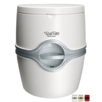 Биотуалет Thetford Campa Potti/Porta Potti Excellence 92301 (92331)(92330)