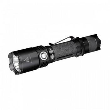 Сверхяркий водонепроницаемый фонарь Fenix TK20R