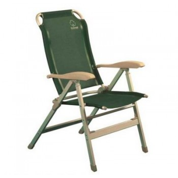 Кресло складное Greenell FC-10 (71101-303-00)