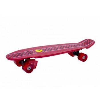 Скейтборд Ferrari FBP5